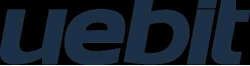 Uebit - Agenzia Web