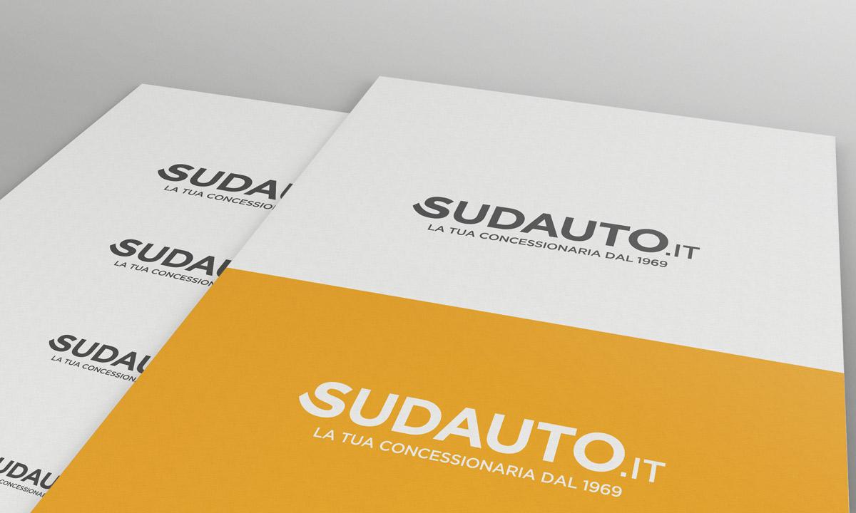 Showcase-Loghi-Presentation_sudauto