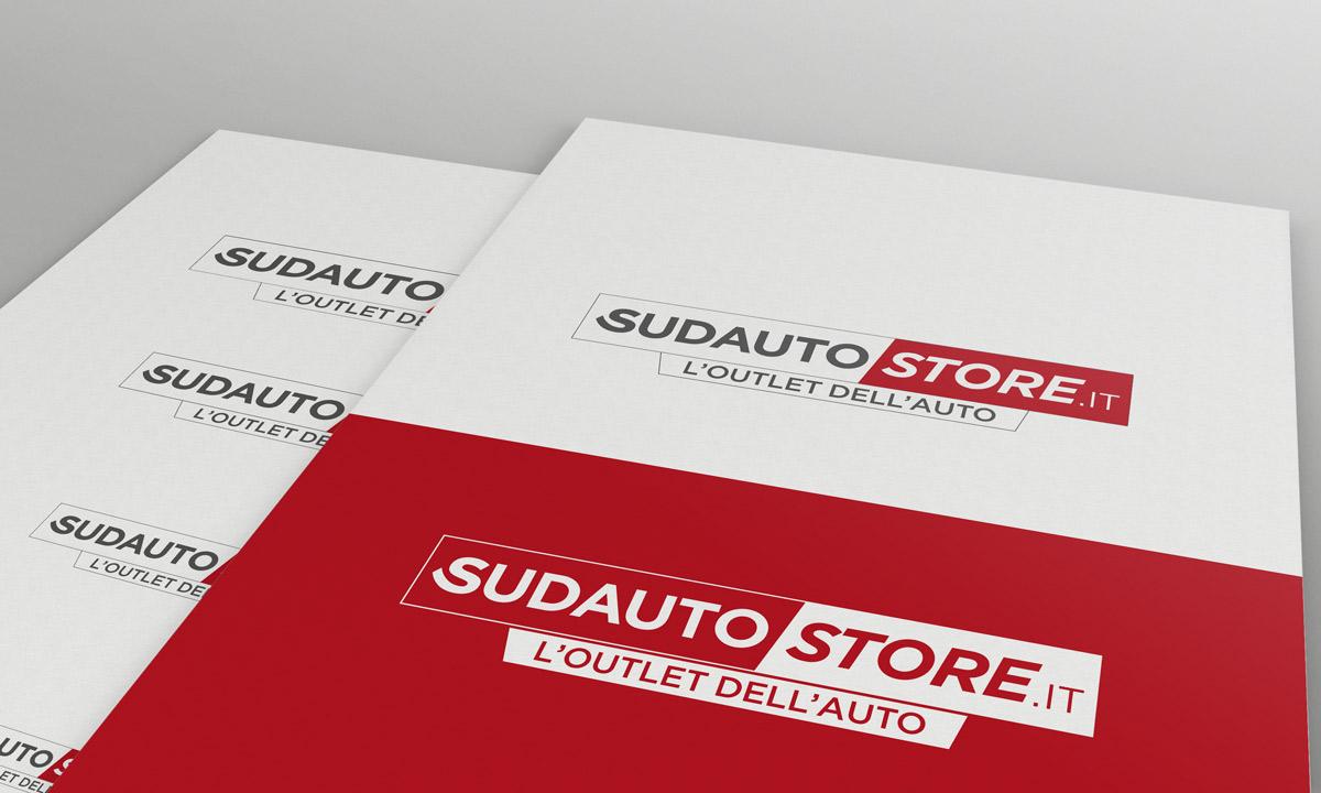Showcase-Loghi-Presentation_sudautostore